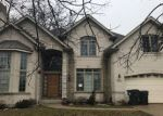 Foreclosed Home in Lincolnwood 60712 N LAMON AVE - Property ID: 4120478804
