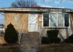 Foreclosed Home in Dolton 60419 LANGLEY AVE - Property ID: 4120494558