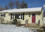 Foreclosed Home in Rockford 61107 SKYLARK DR - Property ID: 4120497630