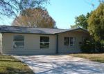 Foreclosed Home in Holiday 34691 JAMESTOWN DR - Property ID: 4120516457