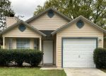 Foreclosed Home in Jacksonville 32210 GLEN ALAN CT N - Property ID: 4120528278