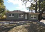 Foreclosed Home in Tampa 33607 W ARCH ST - Property ID: 4120540547