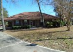 Foreclosed Home in Orange Park 32065 RIDGEWALL CT - Property ID: 4120553237