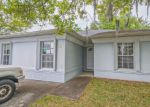 Foreclosed Home in Lakeland 33803 FOREST PARK ST - Property ID: 4120557181