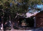 Foreclosed Home in Hudson 34667 HUNTING SADDLE DR - Property ID: 4120565511