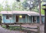 Foreclosed Home in Shingletown 96088 EMIGRANT TRL - Property ID: 4120582143