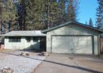 Foreclosed Home in Burney 96013 MOUNTAIN VIEW RD - Property ID: 4120586983