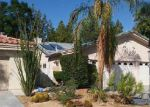 Foreclosed Home in Palm Desert 92260 TERRAZA DR - Property ID: 4120590921