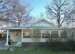 Foreclosed Home in Alabaster 35007 2ND AVE SW - Property ID: 4120624638