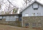 Foreclosed Home in Bessemer 35022 ROSEMONT DR - Property ID: 4120634716