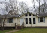 Foreclosed Home in Pinson 35126 NORTHWOOD DR - Property ID: 4120635142