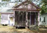 Foreclosed Home in Mobile 36604 ELMIRA ST - Property ID: 4120641278