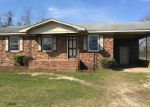 Foreclosed Home in Ridge Spring 29129 PECAN GROVE RD - Property ID: 4120651800