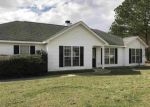 Foreclosed Home in Warner Robins 31088 BALMORAL LN - Property ID: 4120657486