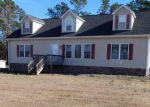Foreclosed Home in Supply 28462 PROSPECT RD NW - Property ID: 4120665815