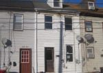 Foreclosed Home in Phillipsburg 08865 CEDAR ALY - Property ID: 4120669757