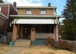 Foreclosed Home in Pittsburgh 15210 RUSTIC ST - Property ID: 4120678958