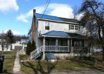 Foreclosed Home in Mahanoy City 17948 LOWER ST - Property ID: 4120686388