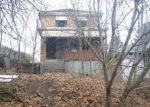 Foreclosed Home in Pittsburgh 15226 MILAN AVE - Property ID: 4120698657