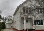 Foreclosed Home in Olean 14760 N 11TH ST - Property ID: 4120718362