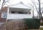 Foreclosed Home in Bethel Park 15102 LONGCREST AVE - Property ID: 4120728884