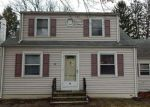 Foreclosed Home in Trenton 08610 WESTCOTT AVE - Property ID: 4120740257