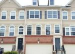 Foreclosed Home in Glen Burnie 21060 CARDINAL VIS - Property ID: 4120746390