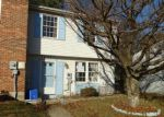 Foreclosed Home in Damascus 20872 SHELLDRAKE CIR - Property ID: 4120753398