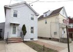 Foreclosed Home in Nutley 07110 HUMBERT ST - Property ID: 4120755146