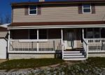 Foreclosed Home in Keyport 7735 DIBLING ST - Property ID: 4120757338