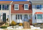 Foreclosed Home in Alexandria 22309 SOUTHLAWN CT - Property ID: 4120775296