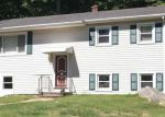 Foreclosed Home in Waterbury 06708 HIGHLAND AVE - Property ID: 4120783176