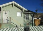 Foreclosed Home in Rock Springs 82901 DEWAR DR - Property ID: 4120815596