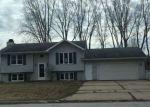 Foreclosed Home in Pulaski 54162 NANCY LN - Property ID: 4120819535