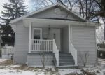 Foreclosed Home in Green Bay 54303 MATHER ST - Property ID: 4120834425
