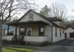 Foreclosed Home in Parkersburg 26101 OLIVE ST - Property ID: 4120838817