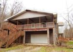 Foreclosed Home in Parkersburg 26104 BRIDGE ST - Property ID: 4120840558