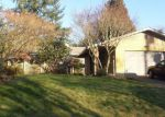 Foreclosed Home in Tacoma 98408 S BELL ST - Property ID: 4120846697