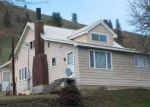 Foreclosed Home in Kettle Falls 99141 HIGHWAY 395 N - Property ID: 4120848889