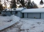Foreclosed Home in Deer Park 99006 W BURROUGHS RD - Property ID: 4120849763
