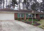 Foreclosed Home in Virginia Beach 23453 ENCHANTED FOREST LN - Property ID: 4120852381