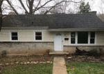 Foreclosed Home in Lynchburg 24501 MCCAUSLAND ST - Property ID: 4120863775