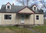 Foreclosed Home in Norfolk 23502 NELMS AVE - Property ID: 4120865977