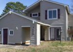 Foreclosed Home in Virginia Beach 23464 GUTHRIE ST - Property ID: 4120867267