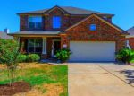 Foreclosed Home in Round Rock 78681 TURETELLA DR - Property ID: 4120882604