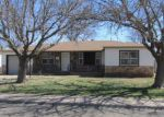 Foreclosed Home in Amarillo 79110 S TRAVIS ST - Property ID: 4120885672
