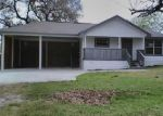 Foreclosed Home in Goliad 77963 N CHURCH ST - Property ID: 4120889613