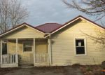 Foreclosed Home in Kingsport 37660 E SULLIVAN ST - Property ID: 4120890487