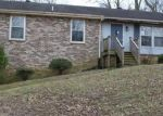 Foreclosed Home in Hendersonville 37075 TOWNSHIP DR - Property ID: 4120894878