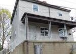 Foreclosed Home in Washington 15301 BURTON AVE - Property ID: 4120901885